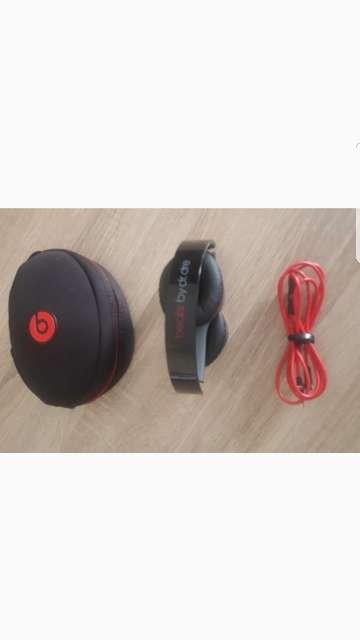 Imagen producto Caacos música  3
