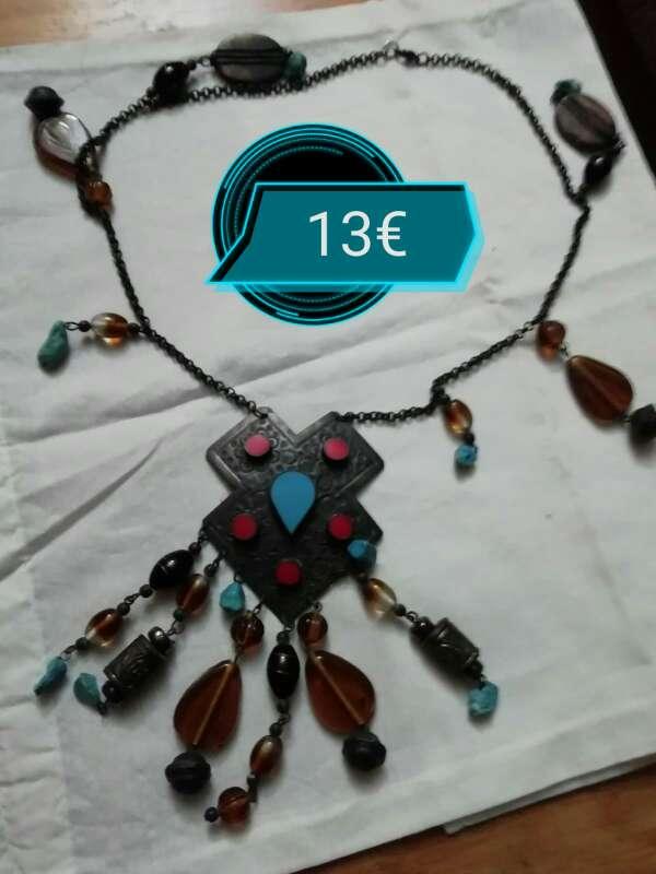 Imagen Precioso collar exclusivo.001