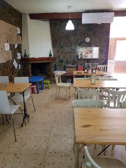Imagen Bar Restaurante