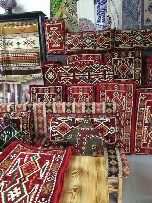 Imagen Rincones arabes