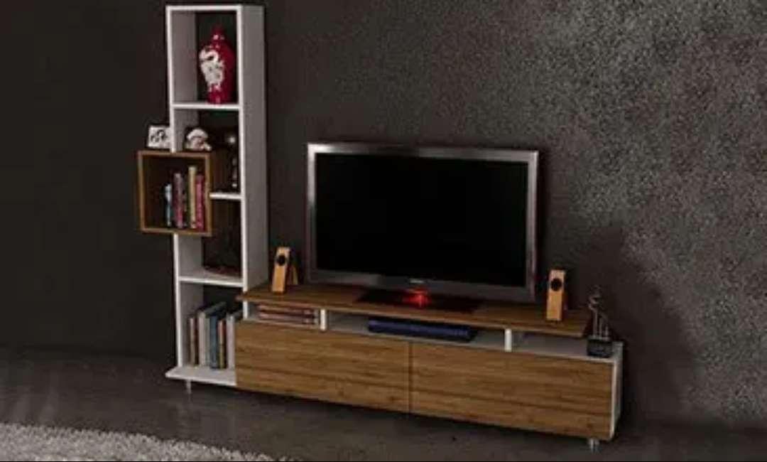 Imagen Mueble tv nuevo. Tranporte a domicilio