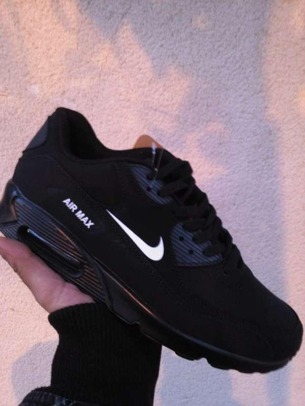 Imagen Nike zapatilla