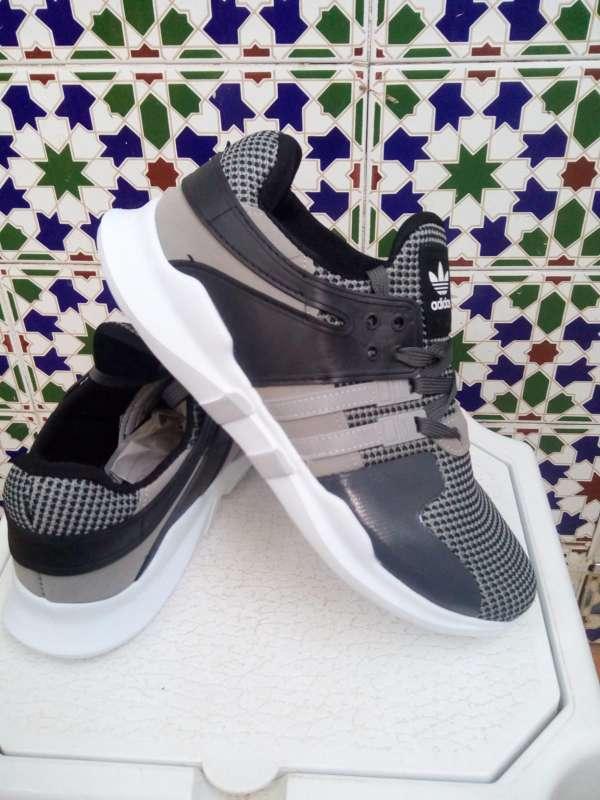 Imagen Zapatilla Adidas