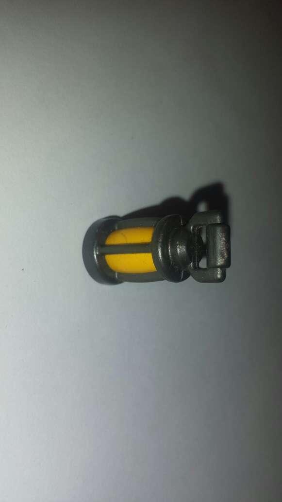 Imagen lámpara playmobil