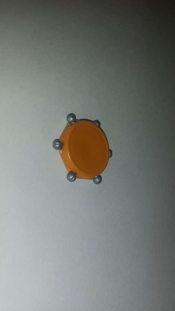 Imagen producto Bolsos playmobil  10
