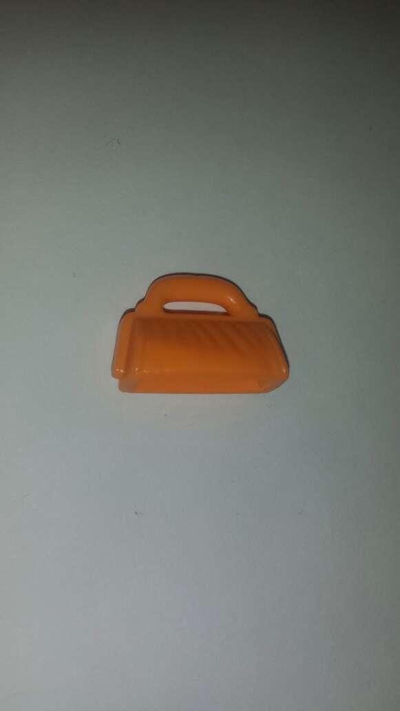 Imagen producto Bolsos playmobil  8