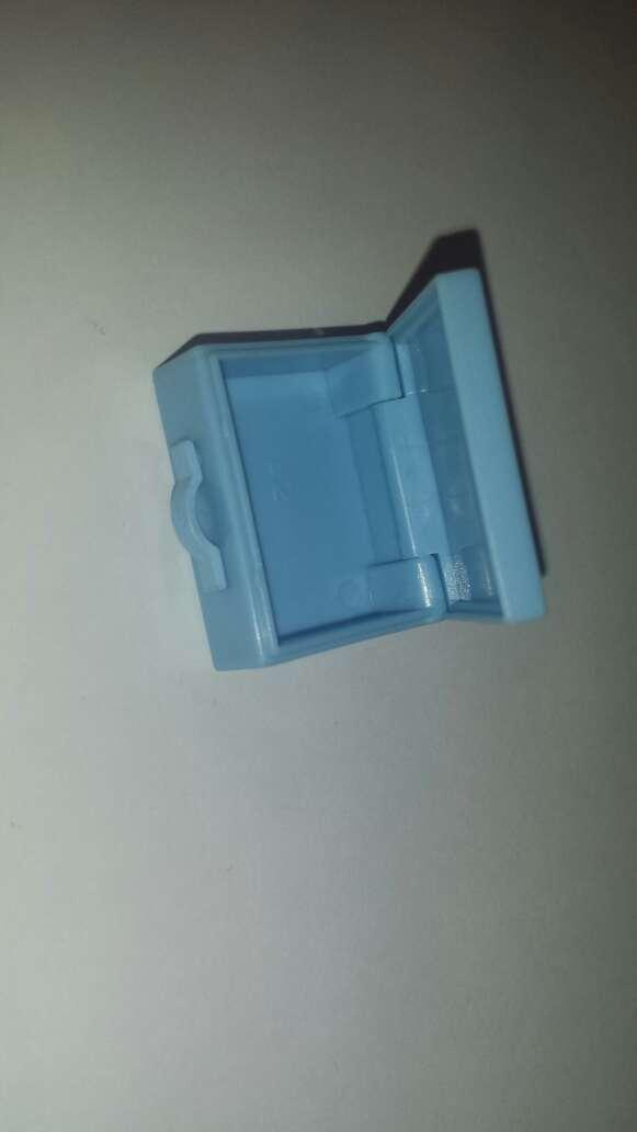 Imagen producto Acordeón playmobil  9