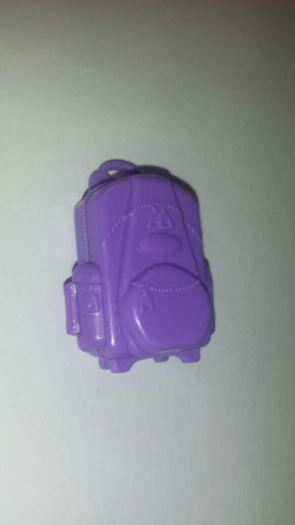 Imagen producto Acordeón playmobil  6