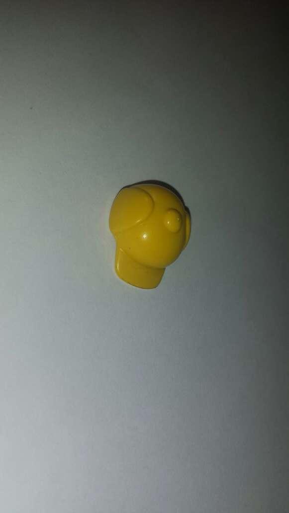 Imagen producto Turbante playmobil  8