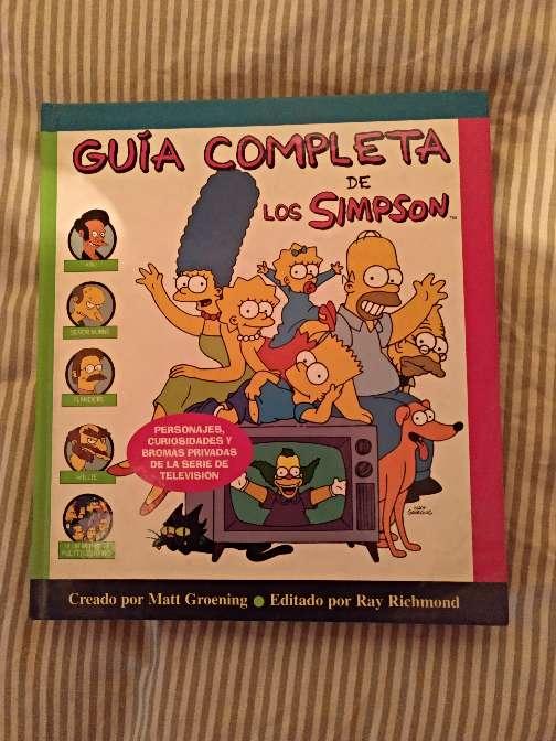 Imagen producto Cómics Super Simpson 2