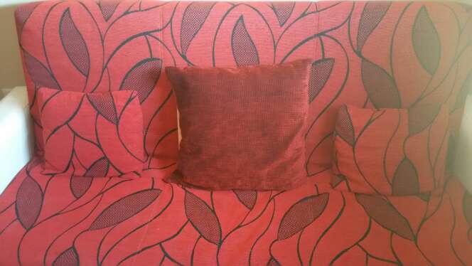 Imagen producto Sofá-cama  2