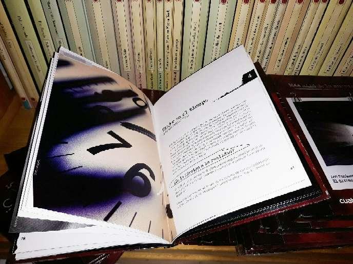 Imagen producto 15 DVDs-Libros Cuarto Milenio  2