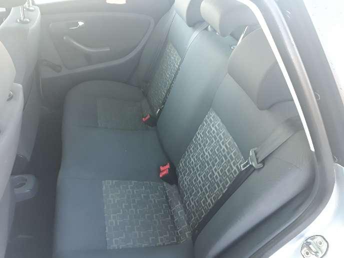 Imagen producto Seat ibiza 1.4 tdi  6