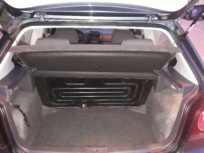 Imagen producto Volkswagen Polo 1.4 tdi  4