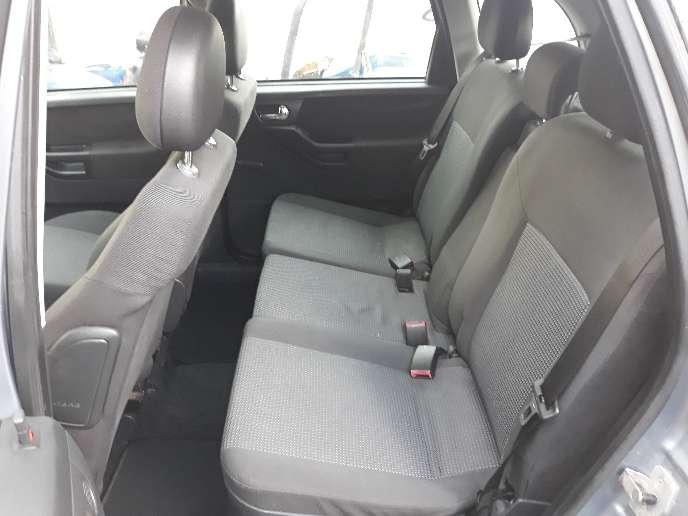 Imagen producto Opel Meriva 1.3 cdti 90.000km 5