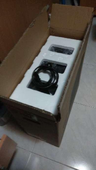 Imagen producto PC gaming i5k 3'8ghz 12GB 2TB GTX650TI OC 4