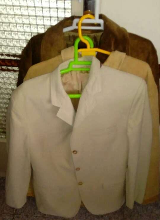 Imagen producto Ofertas de chaquetas 2