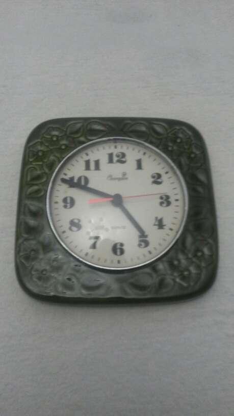 Imagen producto Reloj cocina. 3