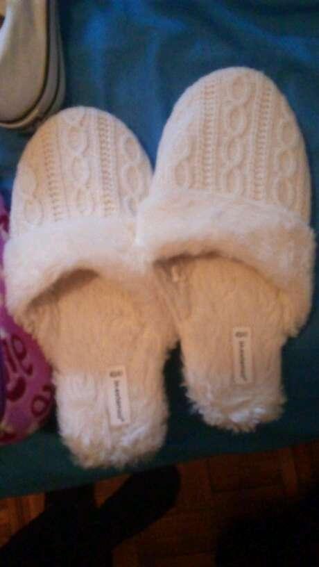 Imagen producto Lote de zapatillas 3