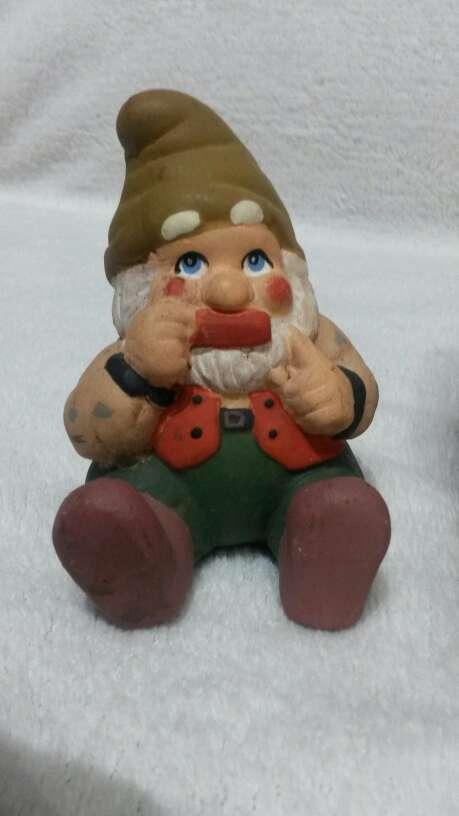 Imagen producto Figura cerámica de Maire 2