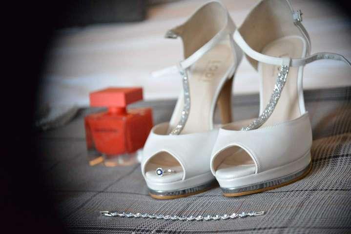 Imagen producto Fotógrafo de bodas económico 3