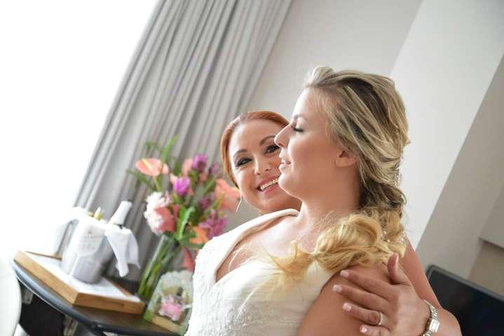 Imagen producto Fotógrafo de bodas económico 5