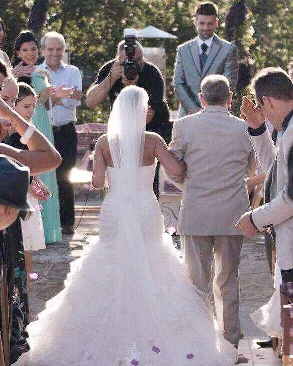 Imagen producto Fotógrafo de bodas económico 10