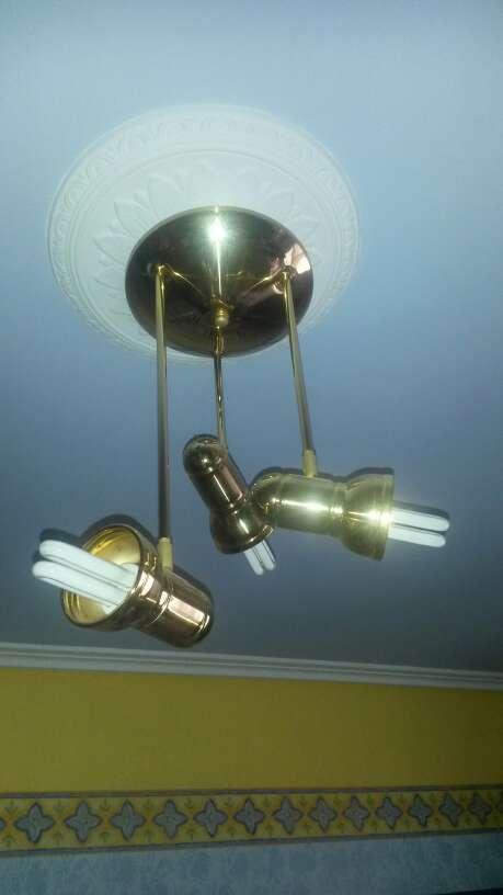 Imagen producto Lámpara habitación 3