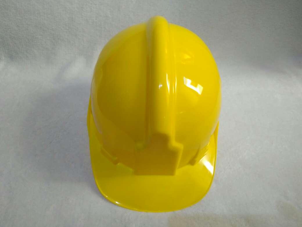 Imagen producto Casco protección 6