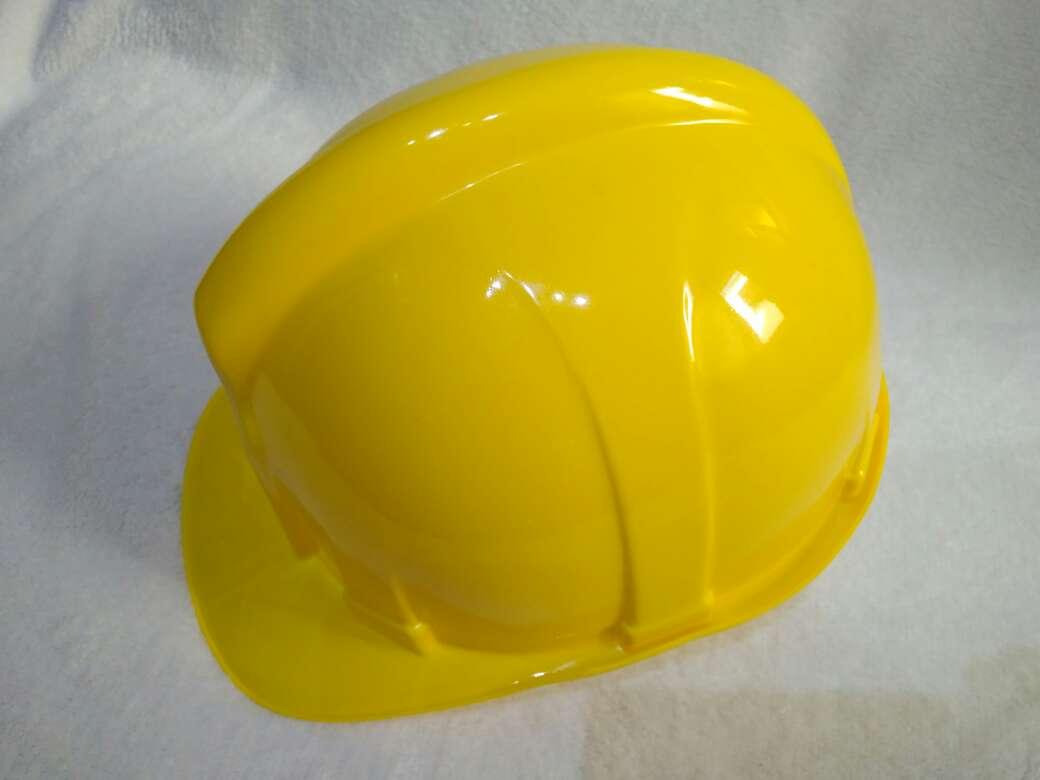 Imagen producto Casco protección 3