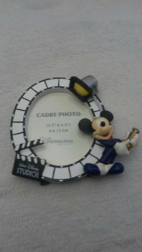 Imagen producto Cuadro fotos 5