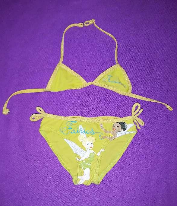 Imagen producto Bikini Disney, 2-3 años  1