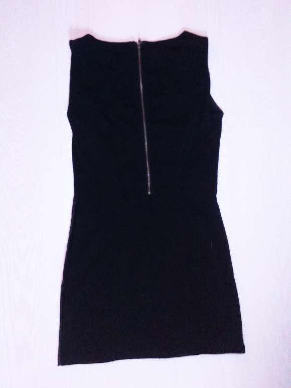 Imagen producto Vestido, talla XS  2
