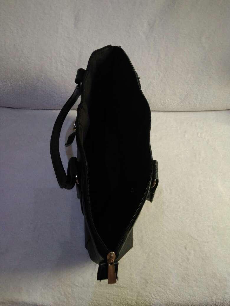 Imagen producto Bolso negro 2