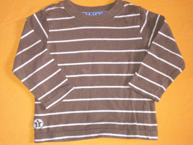 Imagen Camiseta Mothercare, 9-12m