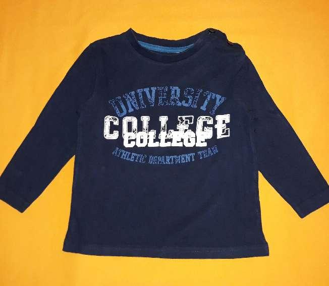 Imagen Camiseta niño, 24m