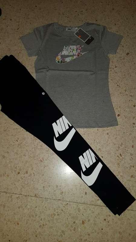 Imagen Conjunto Adidas, Nike.....
