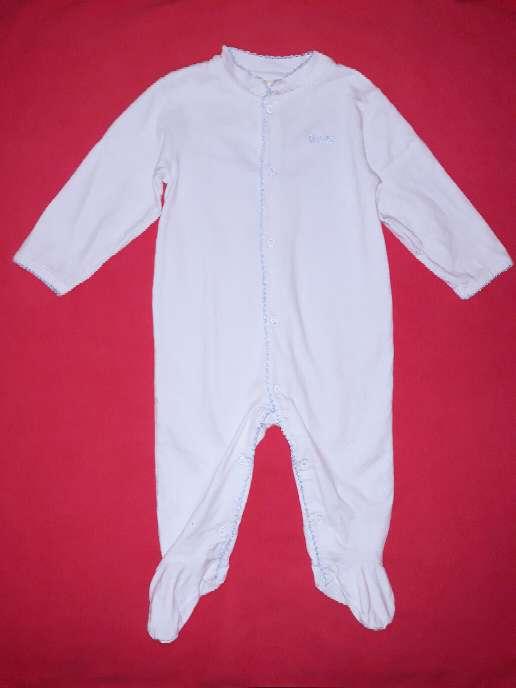 Imagen Pijama Gocco, 9m
