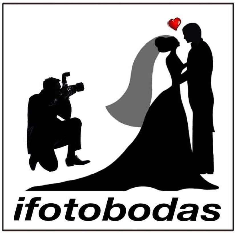 Imagen producto Reportaje boda Barcelona lowcost 2
