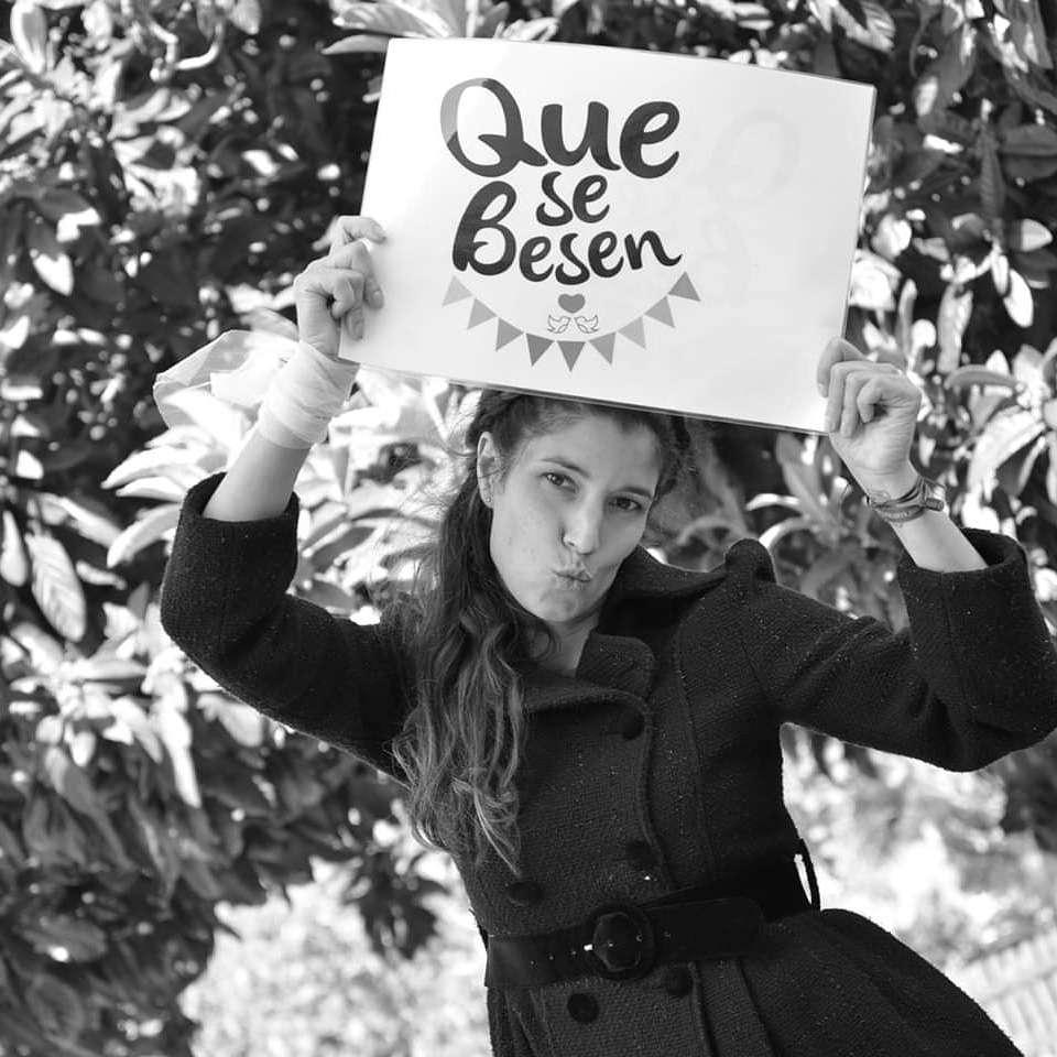Imagen producto Reportaje boda Barcelona lowcost 10