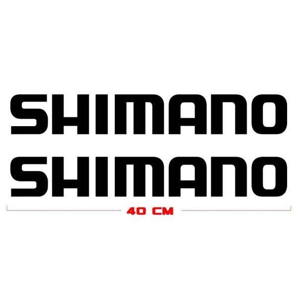 Imagen cuadro para bicicleta Shimano