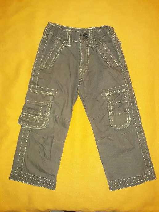 Imagen Pantalón de niño, 3 años