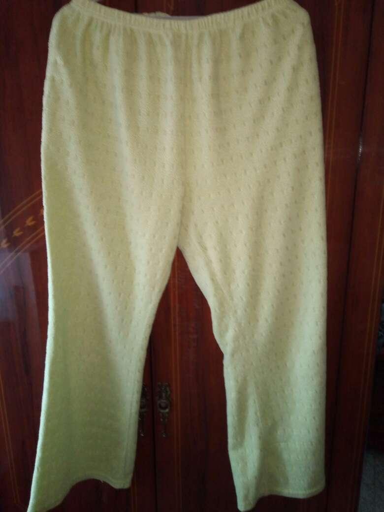 Imagen pantalon de pijama