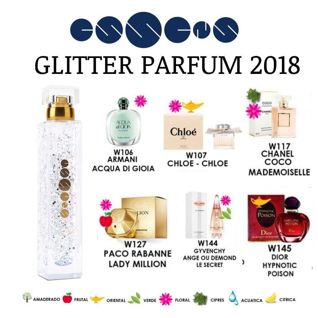 Imagen Alta perfumeria a precios de fábrica