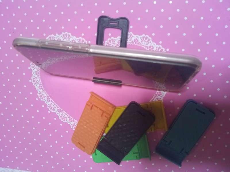 Imagen producto Soporte para móvil 1