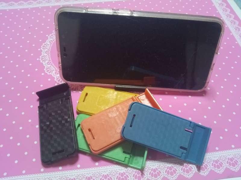 Imagen producto Soporte para móvil 3