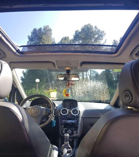 Imagen producto Opel Corsa D 1.3 Cdti 90 cv 2
