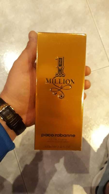 Imagen perfumes María??
