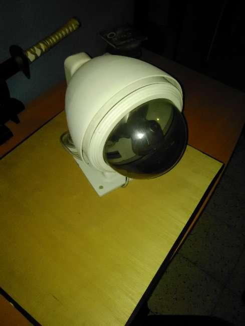 Imagen ¡¡¡OFERTA!!! Cámara de seguridad