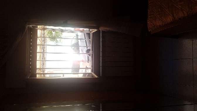 Imagen producto Piso Universidad de getafe a 1 calle  2